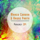 March 2016 Podcast #94 | Download for free
