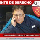 21/11/2015 2°Hora: Balotaje 2015; se define el presidente de la Nación.