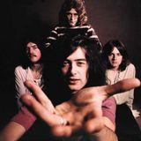 Schadenfreude Radio - Theme: Led Zeppelin III - Dec. 4, 2014