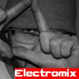 DBK Electro Mix 3