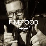 David Torr Finefood Podcast 015