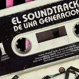 Soundtrack Merienda