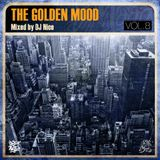 THE GOLDEN MOOD #8 - DJ NICE - THE BIG APPLE