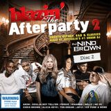 Blazin' The Afterparty 2 (2009) - Disc 2 - DJ Nino Brown
