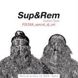 SUP&REM A/W 2015 POLSKA