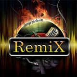 BEST REMIXES OF ROMNIAN DEEJAYS  2012 vol. 2 (ADRRIANO PEREZ PARTY MIX SET JULY 2012).mp3