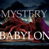 7 Mysteries (Mystery Babylon The Great)