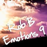 Rob-B-Emotions09-PreClub-LateChill
