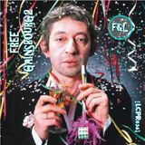 Free Gainsbourg 2 [LCPR036]