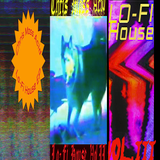 Chris Moss Acid - Lo-Fi House Vol I - II - III (Full)