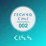 Technocast 002