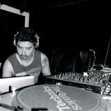 Machino live EP release party @ El Tinieblo Mezcal Room