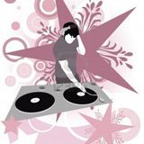 beats club abril 2012  ( Ivan Rmz Dj Mix)