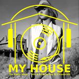 My House Radio Show 2017-09-30