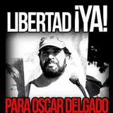 Martina Montoya - Capoma DDHH - Situación de detenidos en Ingenio La Esperanza  Jujuy