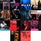 Birks' Perks Jazz Set 4