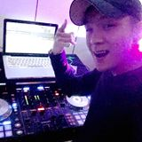 DJ TENG 2016 Electro House Fly Overhead 飄 現場版 Remix