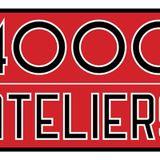 4000 Ateliers 2ªparte