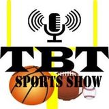 TBT Sports Show 02/22/2016