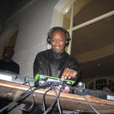 Dj Norman Anthony in the mix with a blend of floor filler R&B style...