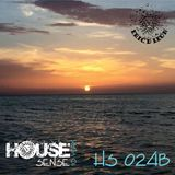 EricdLeon_House_Sense_024B