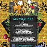 Mix Mayo 2017