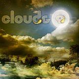 Cloud& 9
