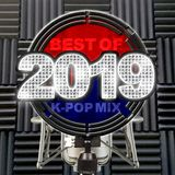 BEST OF 2019 K-POP MIX