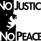 #antesdedormir  no hay paz que celebrar