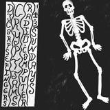 DJ Corpse Fingers Crypt Jams 3.26.2017