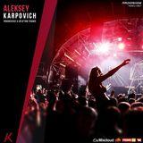 Aleksey Karpovich - Trance Only 132