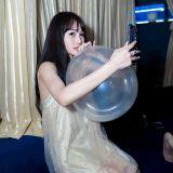 Việt Mix 2K18 - Như Một Người Dưng | Trở Lại Phố Cũ ( Full Vocal Nữ ) #TâmDolceMix