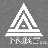 MikeDoca 001