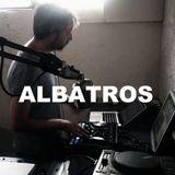 ALBATROS / DJ set pour Good Evening Toulouse