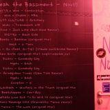 Break the Bassment - Nov15