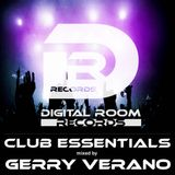 Club Essentials 2014