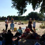 Meer ist Meer - Inge Linne & Madame Summit