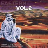 Eastern Soul Vol.2