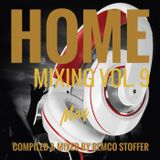 Home Mixing vol. 9