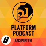Bassport FM Platform Podcast # 4