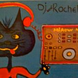 Rochelle - Power Nap