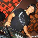15.10.2010. Tech-mix
