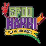 Audio Active BassLab Comp - Spoo Hakki