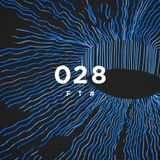 Filter Tapes 028: Aquanauts