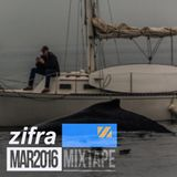 zifra mar2016 mixtape