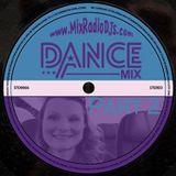 Top 40 Dance Mix (Part 2)