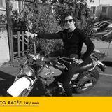 PHOTO RATÉE - DÉSOLÉ POUR LE RETARD − 02/12/2016 - RADIO DY10.COM