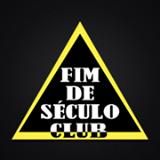 Vivre la Résistance 19-09-2015 -Dj Cschvantes - Tribute to FDSC Club