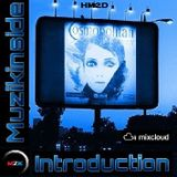 Muzikinside - Introduction (Soul Deep Set)