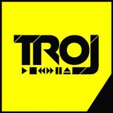 TROJ - Live at ADE (recorded at de Kroon Amsterdam)